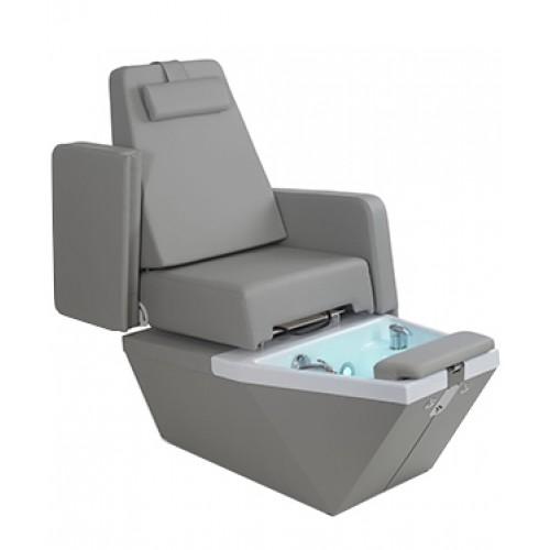 SPA педикюрное кресло FOOT BASIC